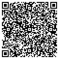QR code with Weiner Christian Church contacts