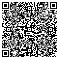 QR code with Dow Agrosciences LLC contacts