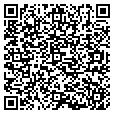 QR code with Babywatch Surveillance contacts