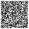 QR code with Thunderbolt Video Productions contacts