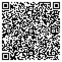 QR code with Gary Reese Carpet contacts