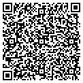 QR code with Florida Diamond Merchants contacts