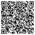 QR code with Buy Direct contacts