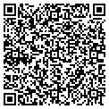 QR code with Substance Abuse and Health contacts