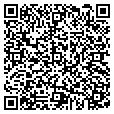 QR code with Jose M Ledo contacts