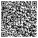 QR code with Blue Water Book & Charts contacts