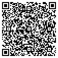 QR code with Salon 209 contacts