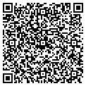 QR code with Compass Lake In Hills Poa Inc contacts
