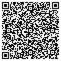 QR code with Title Solutions Service Inc contacts