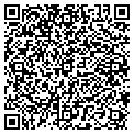 QR code with Excellence Enterprises contacts