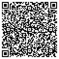 QR code with Raymond B Vickers Law Offices contacts