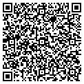 QR code with Sentry Manufacturing Co Inc contacts