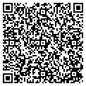 QR code with Jeanni's Phase II contacts