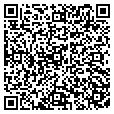 QR code with Magic Skate contacts