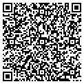 QR code with Way Fashions Inc contacts