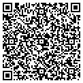QR code with Theodore J Rosov DDS contacts