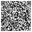 QR code with Eugene R Belland contacts