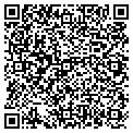 QR code with Kivalina Native Store contacts