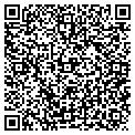 QR code with Instyle Hair Designs contacts