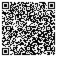 QR code with Can Do Market contacts