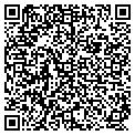 QR code with Danny Kelly Painter contacts