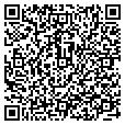 QR code with Ants R Pests contacts