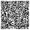 QR code with Nurenberg Construction Inc contacts