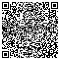 QR code with Mc Donald & Son & Masonry Inc contacts