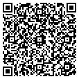 QR code with Juventas contacts