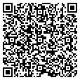 QR code with Professional Satellite contacts