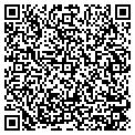QR code with Universal Orlando contacts