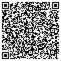 QR code with Internal Security Services contacts