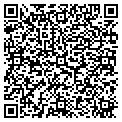 QR code with Lg Electronics Panama SA contacts