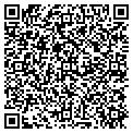 QR code with Iceland Star Seafood Ltd contacts
