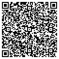 QR code with Federal Publishing contacts