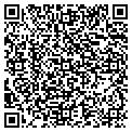 QR code with Advance Placement Travel Inc contacts