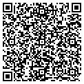 QR code with Cohea Printing contacts