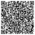 QR code with Joe Tworkowski & Assoc contacts