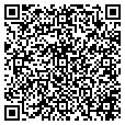 QR code with Speigel & Ultrera contacts