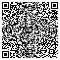 QR code with Dennis M Matthews Inc contacts