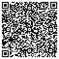 QR code with French's Hardwood Flooring contacts