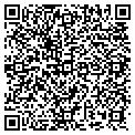 QR code with Gary L Heller & Assoc contacts
