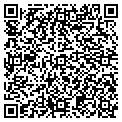 QR code with Orlandos Custom Wood Floors contacts