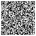 QR code with Porter's Steak House contacts