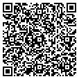 QR code with Dunhill contacts