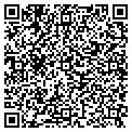 QR code with S Snyder Air Conditioning contacts