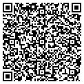 QR code with Icon Business Services contacts