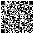 QR code with King Truck Center contacts