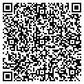 QR code with J D Hayward/Photography contacts