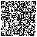 QR code with China China Chinese Food contacts